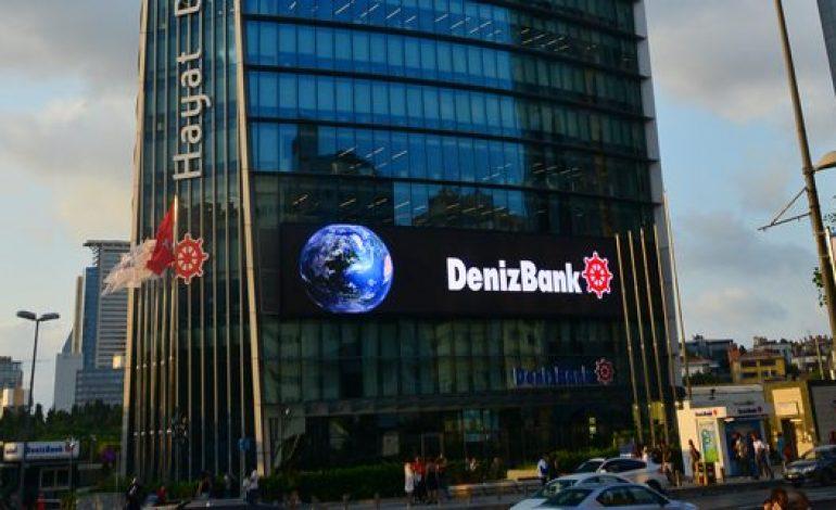 Türkiye'de en fazla çalışanın bir arada olduğu bina