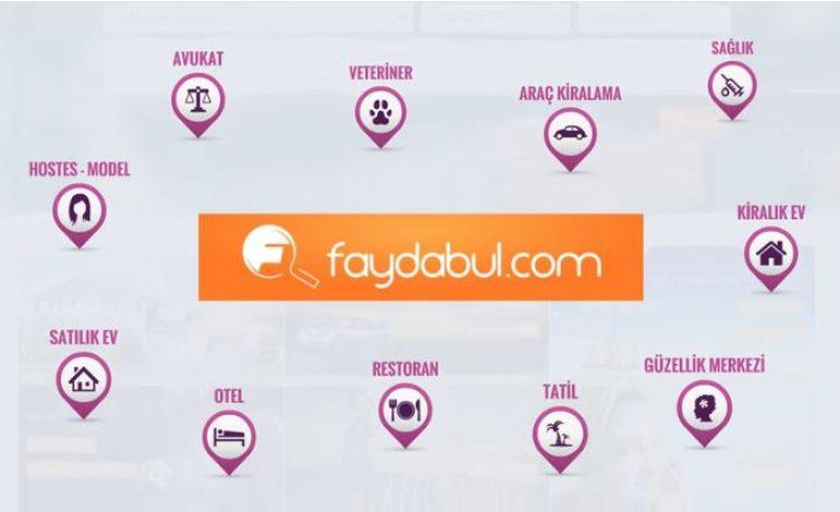 Faydabul.com, Yurtdışı Gayrimenkul Taleplerini Topluyor