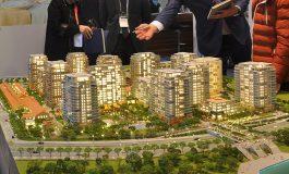 Reidin-Gyoder Yeni Konut Fiyat Endeksi Ekim 2019 Sonuçları Açıklandı
