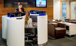 Regus'un yeni çalışma alanı Maya Akar İş Merkezi'nde açıldı