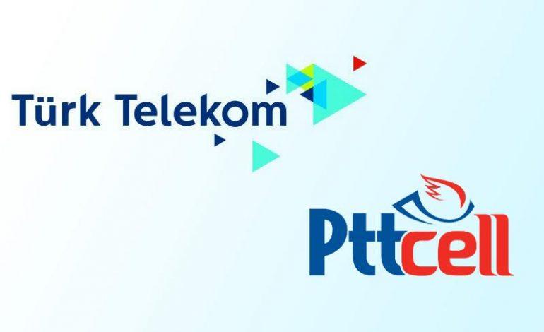 """Türk Telekom ve PTT'den """"Gayrimenkul Değerleme ve İşbirliği Ön Protokolü"""""""