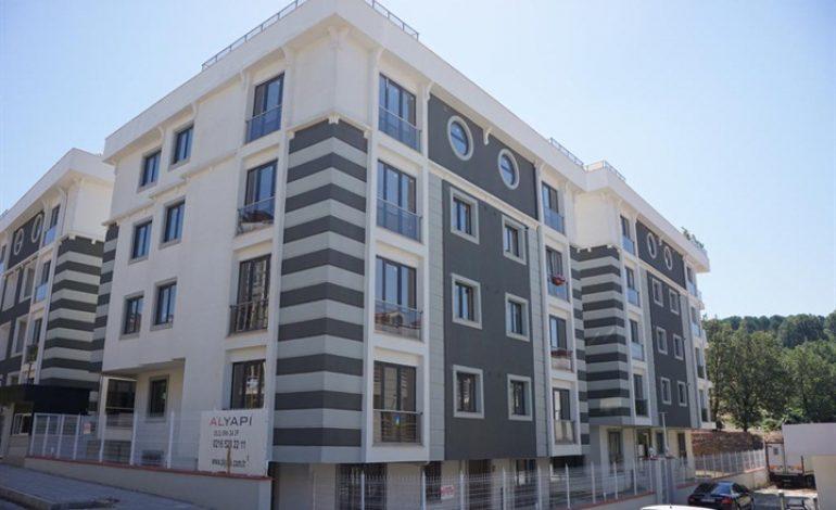 Villaparts Çekmeköy