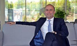 En Modern Konutları Ankara'lı Müteahhitler İnşa Ediyor