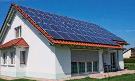 Çatıda üretilen elektrik için akıllı satış platformu
