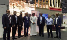 Karra Mobilya Katar'dan 5 Milyon Dolarlık Anlaşmayla Döndü