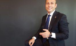 Ankara'nın 'Sıfır Noktası' Çukurambar Oldu