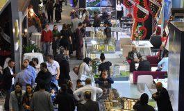 Adana Gayrimenkul Fuarı 8-10 Aralık'ta Düzenleniyor