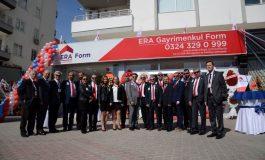 ERA Türkiye'den Gayrimenkul Ofisi Broker'larına Danışmanı Bulma İpuçları