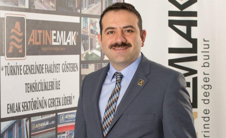 Türk Vatandaşlığı Uygulamasında Düzenleme