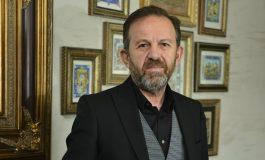 İstanbul'u kentsel dönüşüm kurtaracak