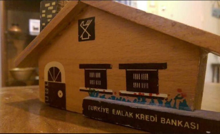 Emlak Bankası Geri Dönüyor