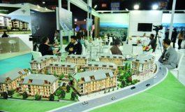 CNR Emlak Fuarı'nda sektörün en büyük müzayedesi düzenlenecek