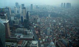 İstanbul'a İhanetin Sıralı Tam Listesi