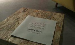 Gayrimenkulde Teknoloji ve İnovasyon Paneli, Joint Idea sponsorluğunda gerçekleşti!