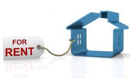 Konutta kira sigortası dönemi