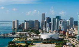 Konutta Türklerin gözdesi Miami yabancılarınki İstanbul