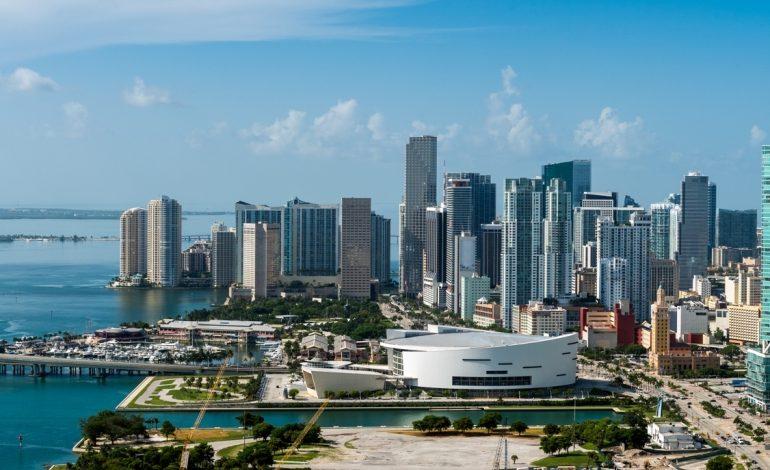 Yükselen Trend Miami'den Ev Almak