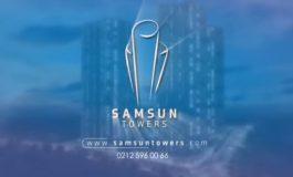 Orhan Gencebay Reklamlı Samsun Towers'a Dolandırıcılık Davası
