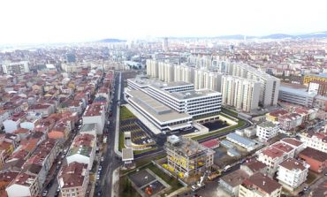 İstanbul'da en fazla konut satılan ikinci ilçe Sancaktepe