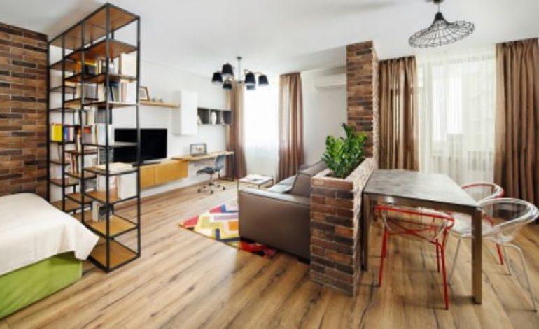 Küçük Metrekareli Evler Değer Kaybetmeye Başlıyor