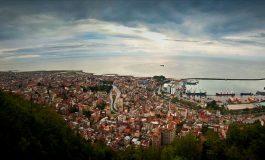 Trabzon'da konut fiyatı 283.610 TL, geri dönüş süresi 24 yıl