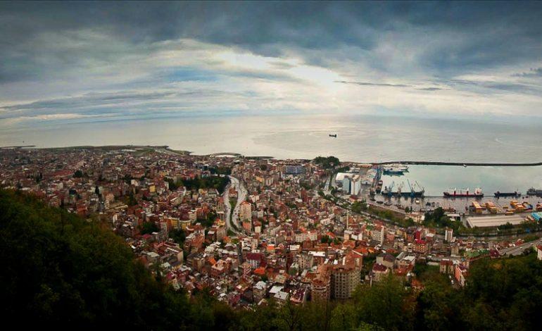 Trabzon Konut Piyasasına Arap Yatırımcı Etkisi