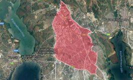 Esenyurt'taki Yüksek Satışın Nedeni