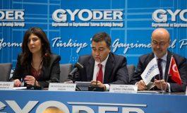 Gyoder'den Sektöre Işık Tutacak Yeni Bir Rapor Geliyor