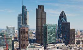 Londra'daki konut fiyatları 8 yılda sonra ilk kez düşüyor
