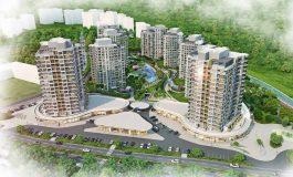 Gayrimenkul Sertifikası, Başakşehir'deki Projelerden Daha Az Kazandırdı.