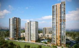 Sur Yapı'dan Bahçekent'e  yeni proje, Semt Baçekent