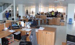 Arnavutköy Tapu Çalışanlarına Rüşvet Operasyonu