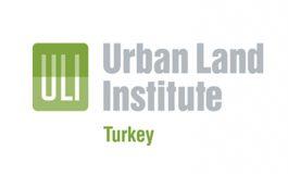 ULI Türkiye Young Leaders  Mentorship Programı