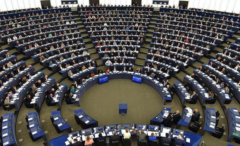 Avrupa Parlamentosu'nun Türkiye kararı yabancıya satışı etkiler mi?