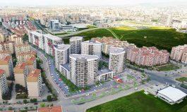 Ankara'ya Yeni Bir Proje, Best Point Batıkent