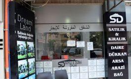 Türk Gayrimenkul Sektöründe Arapça, Hakimiyet Kazanıyor