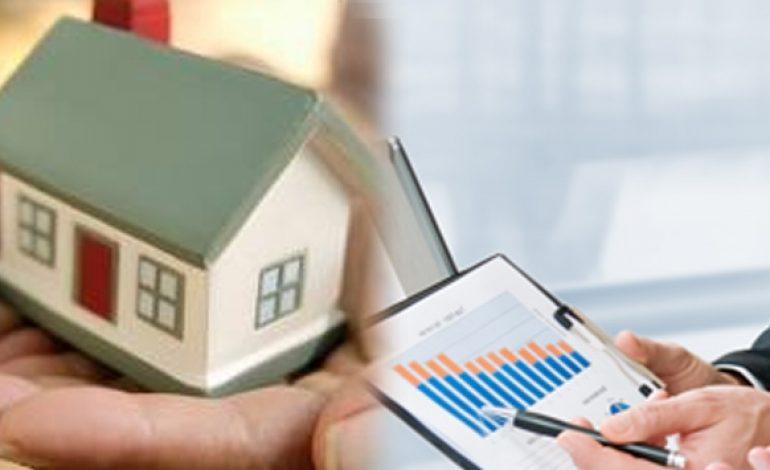 Evini satmak isteyenler için konut değerleme tüyoları
