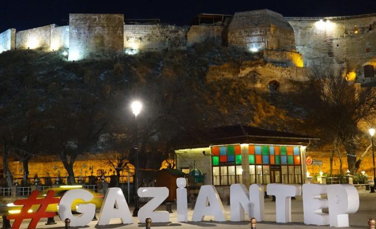 Güneydoğu'nun Sanayi Kenti Gaziantep'in Güncel Gayrimenkul Değerleri
