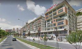 Sofa Bahçeşehir