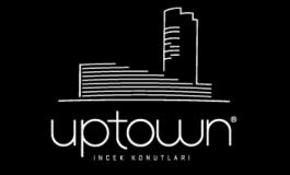 Uptown İncek'te Tatil Evlerde