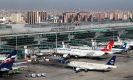 Atatürk Havalimanı Central Park Gibi Olmalı