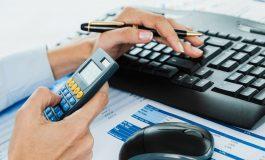 Torba Yasayla yürürlüğe girdi: Kira gelirleri olanlar daha çok vergi ödeyecek