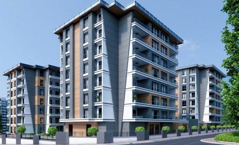 Nilüfer'e Yeni Proje, Ona 162 Balat
