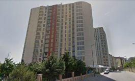 Türkbükü Residence