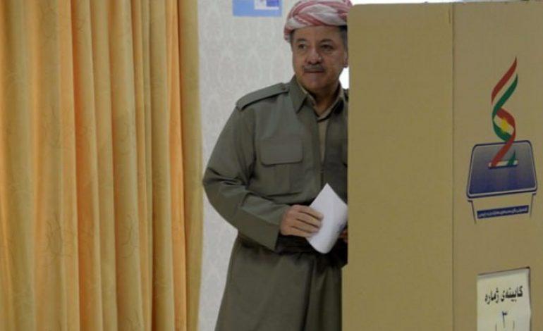 Kuzey Irak referandumu, Irak Vatandaşlarının Türkiye'den konut alımını etkiler mi?