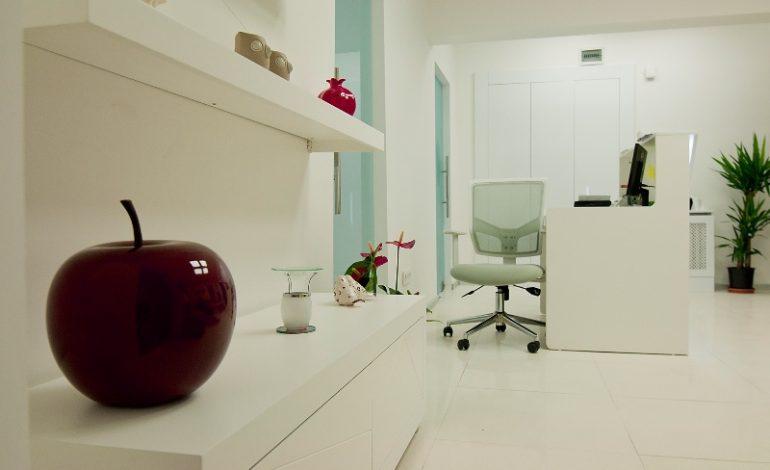 Siz Ofisinizde Çalışırken, Ofisiniz A-Z'ye Yenilensin!