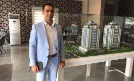 Esenyurt ve Beylikdüzü İstanbul'daki Konut Satışı Sıralamasında İlk İkide