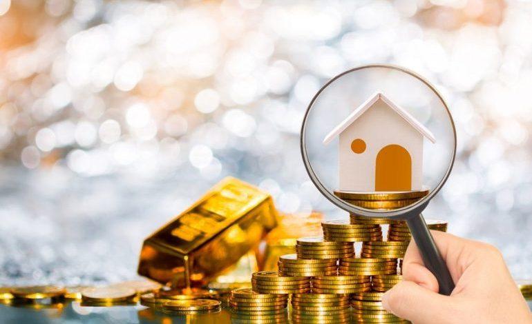Altına dayalı kira sertifikası ihracı 2 Ekim'de başlıyor