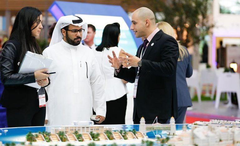 Yabancılara 2019 Temmuz ayında 4.192 konut satışı gerçekleşti