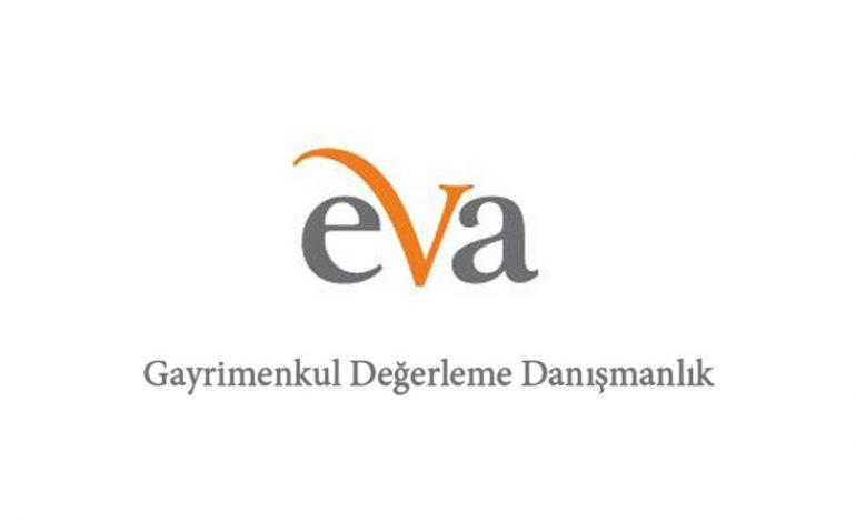 Euromoney'den EVA Gayrimenkul'e Üç Dalda Ödül